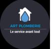 Art Plomberie Paris Plombier Paris Artisan 06-52-15-57-57